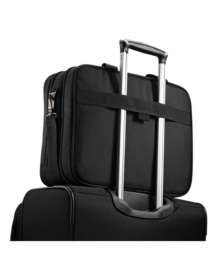 Xenon 3.0 Two Gusset Briefcase image 4