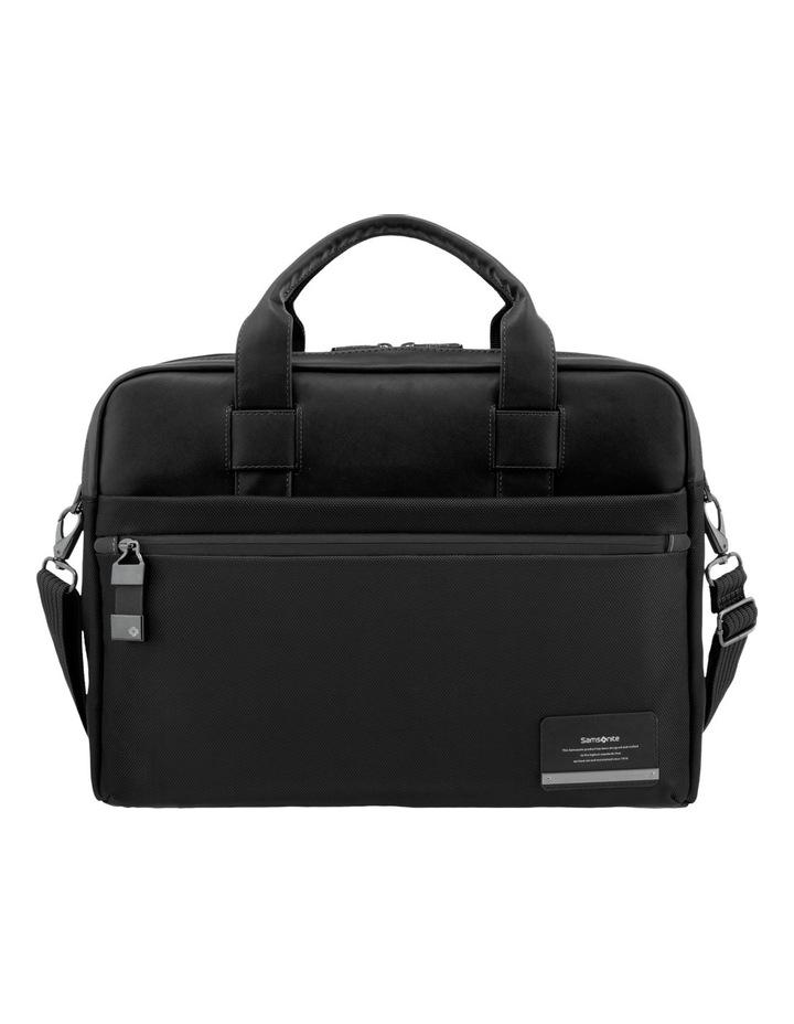 Vector Medium Briefcase image 1