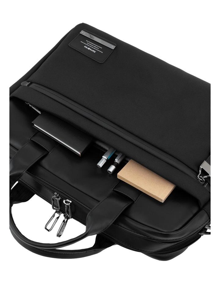Vector Medium Briefcase image 2