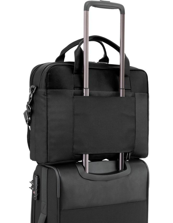 Vector Medium Briefcase image 4