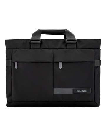 3aa4c574d71a Laptop Bags & Business Bags   MYER