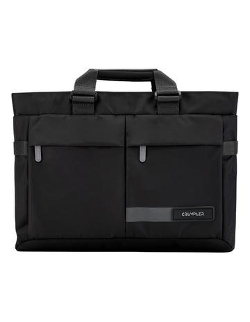 0d045eca206f Laptop Bags & Business Bags | MYER