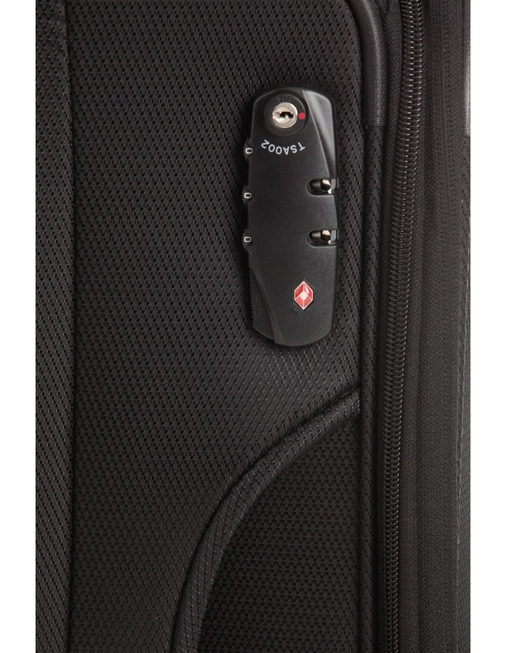 Litestream Spinnercase Medium - Black 70cm 3.1kg image 3