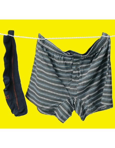PCL 17 Pegless Clothesline image 1