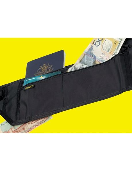 Ultralight Money Belt image 1