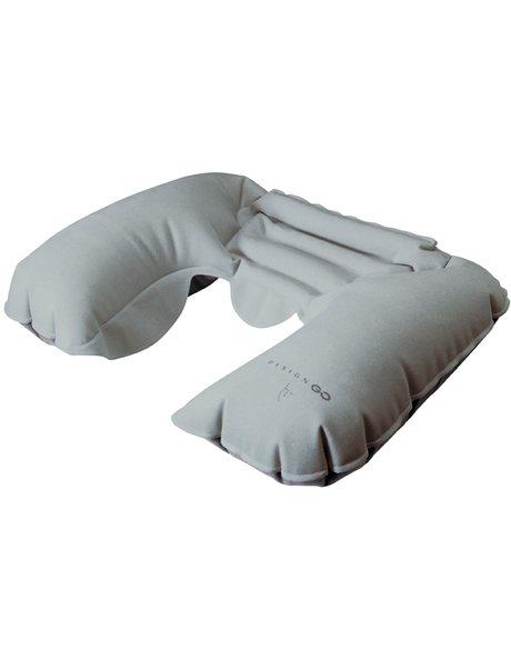 Accessory Snoozer Cushion image 1