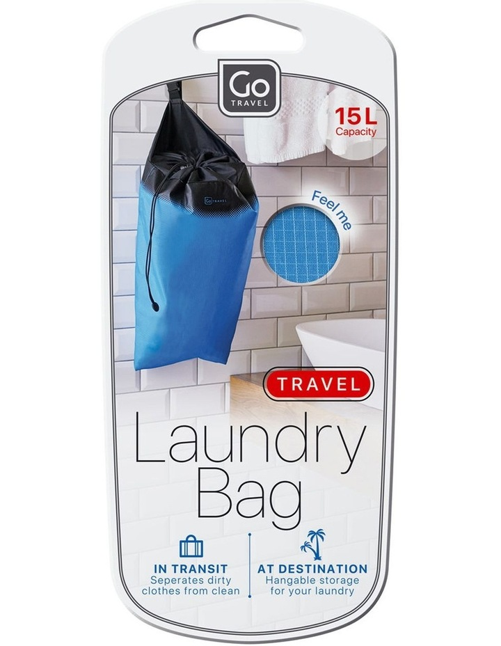 Laundry Bag image 1