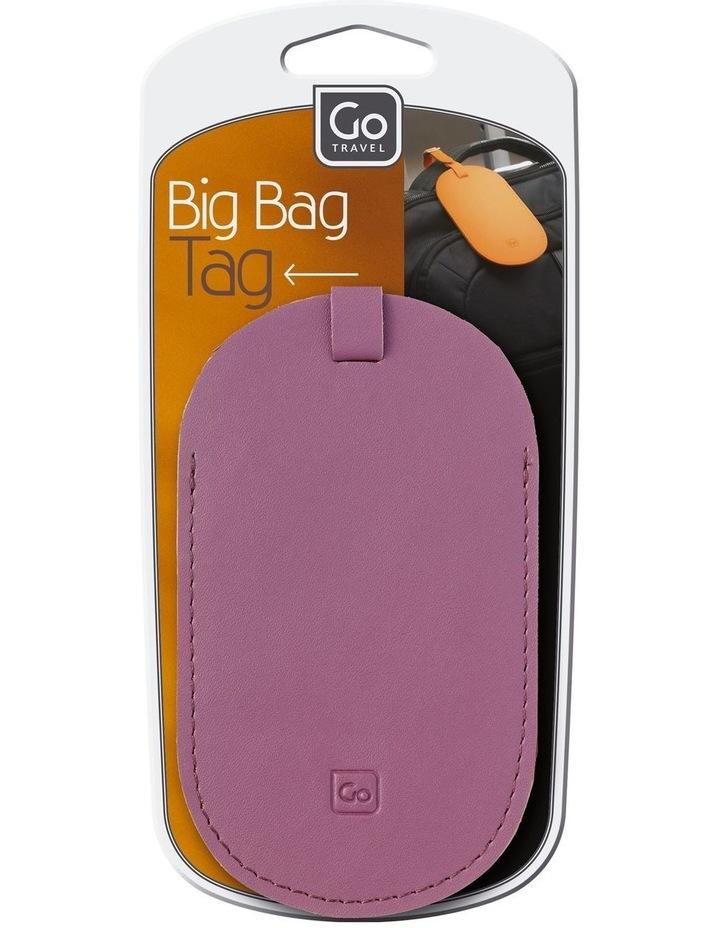 Big Bag Tag image 1