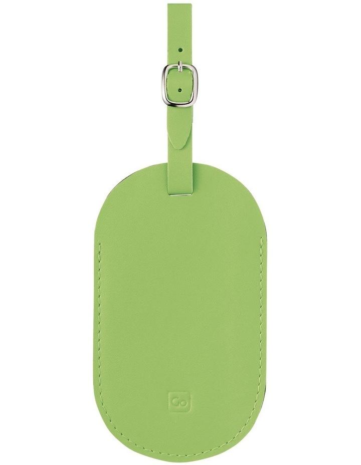 Big Bag Tag image 2