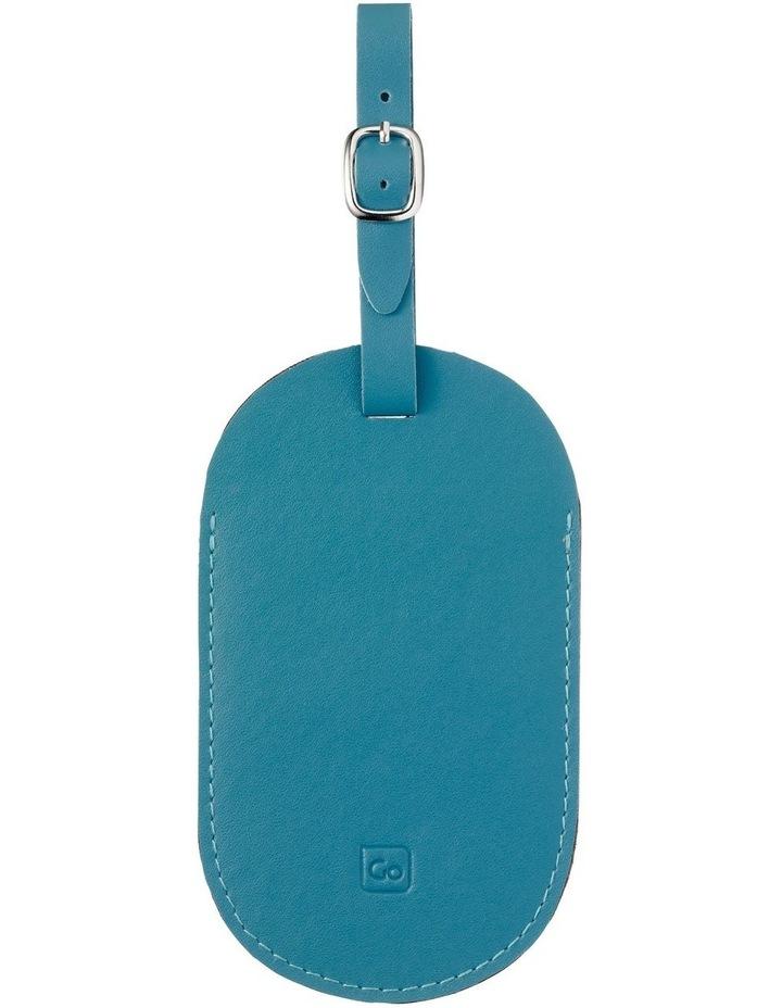 Big Bag Tag image 4