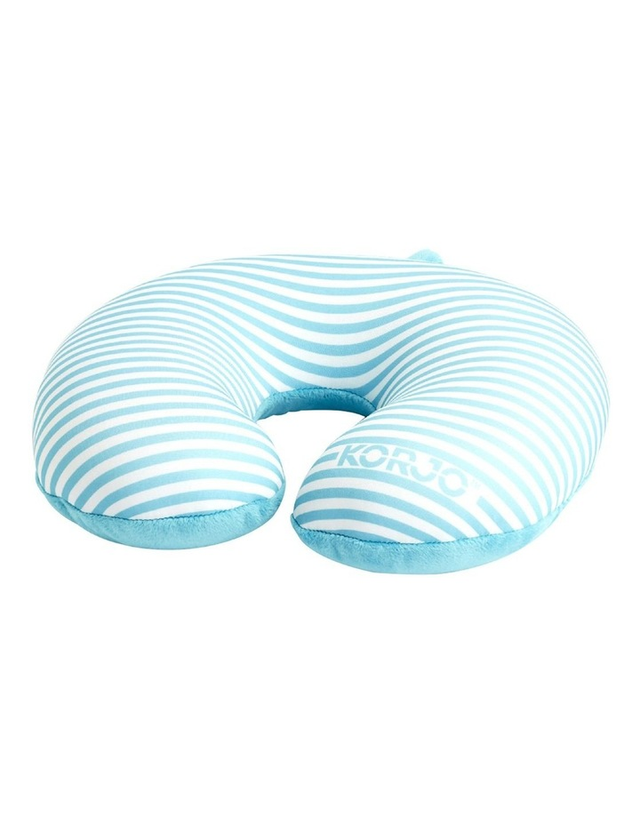 Squinchy Travel Pillow Assortment image 3