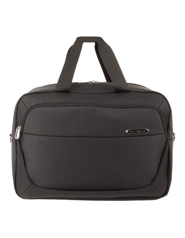 B-Lite 3 Carry on bag 44cm Black 1.1kg image 1