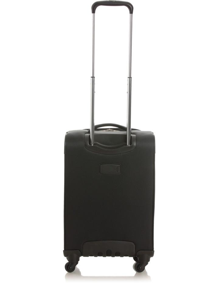 Litestream Spinnercase Small - Black 56cm 2.4kg image 2