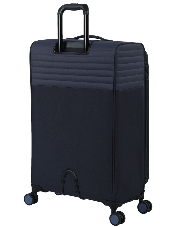 London Subsection Softside Case 69.5cm/ 3.1kg Navy image 2