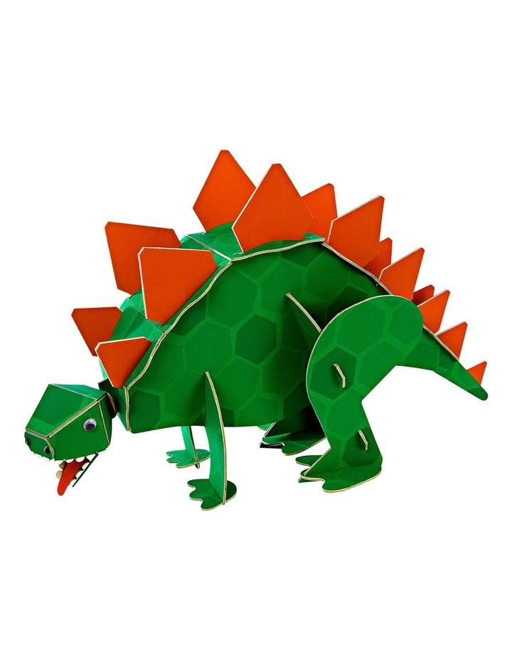 Dinosaur Centerpiece image 1