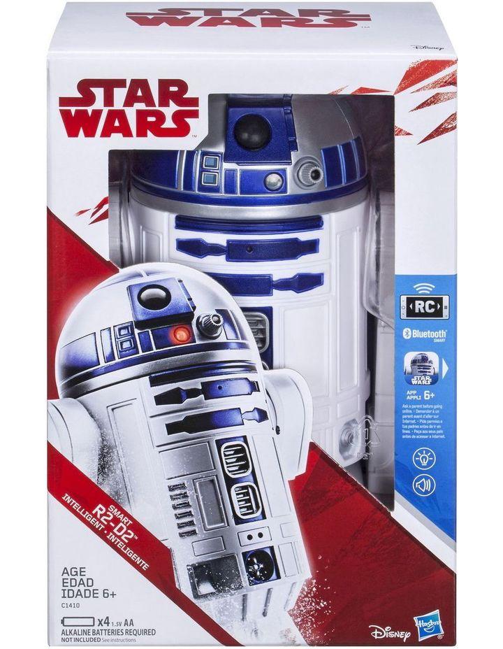 iPlay Smart Droid R2D2 image 1