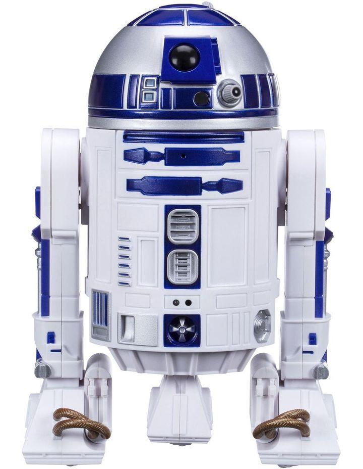iPlay Smart Droid R2D2 image 2