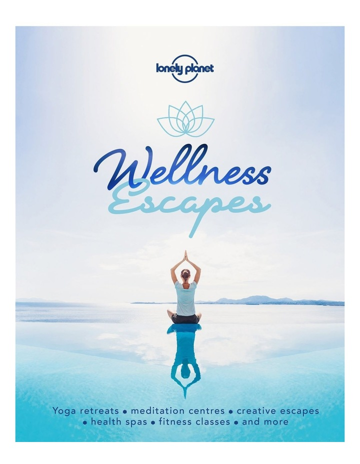 Wellness Escapes image 1