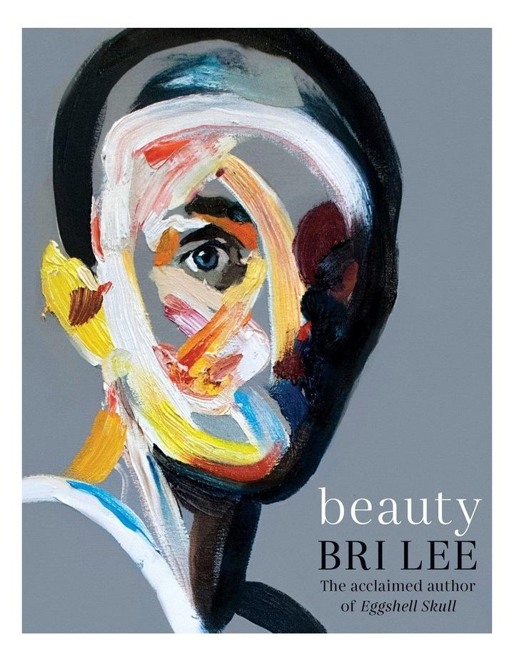 Beauty image 1