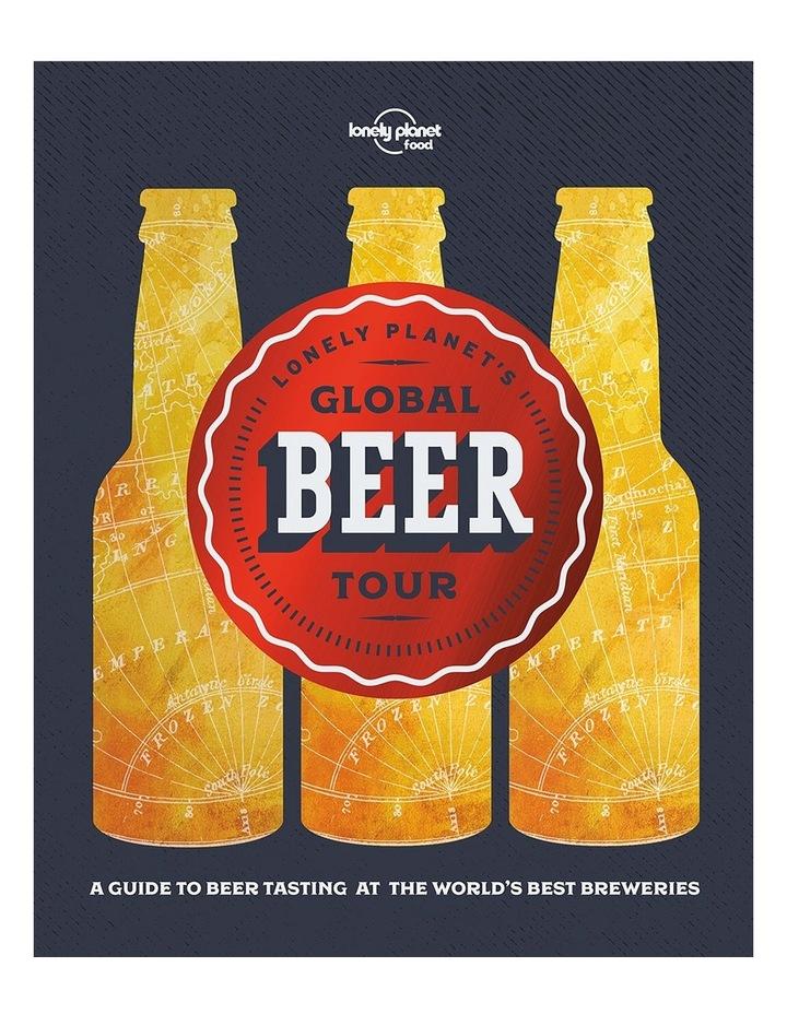 Global Beer Tour image 1