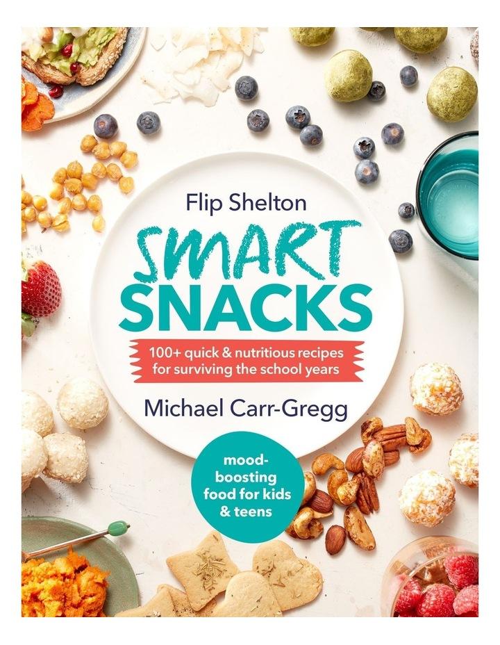 Smart Snacks image 1