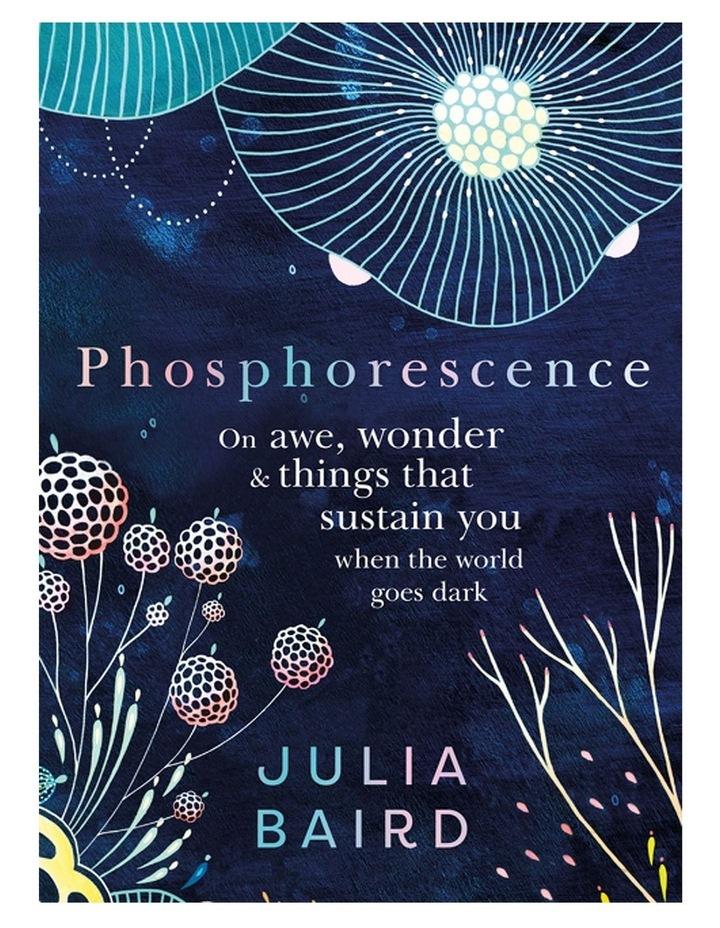 Phosphorescence image 1