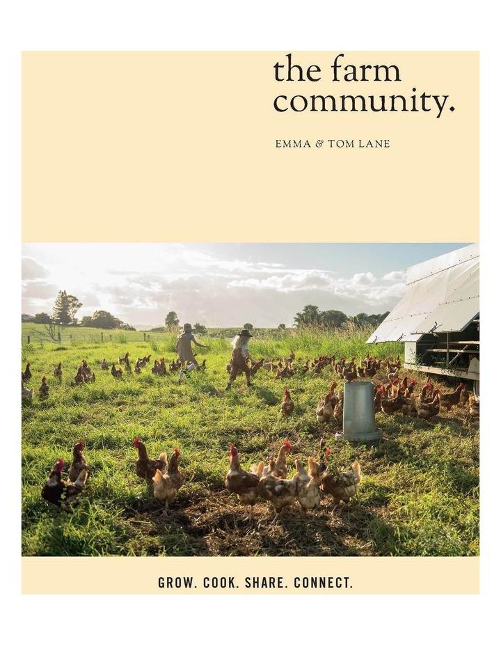 Farm Community image 1