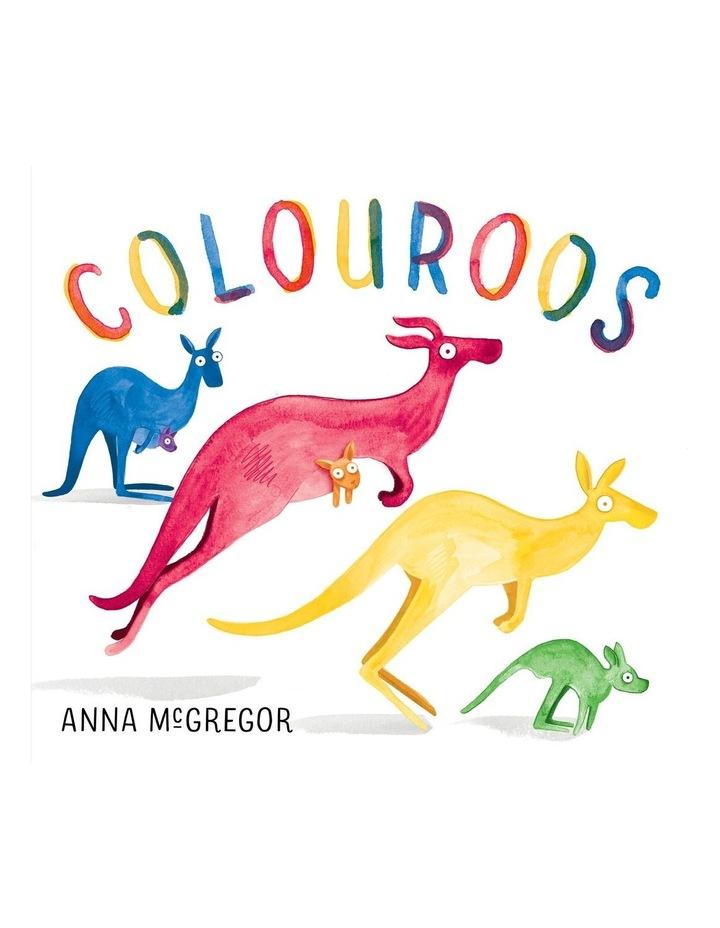 Colouroos image 1