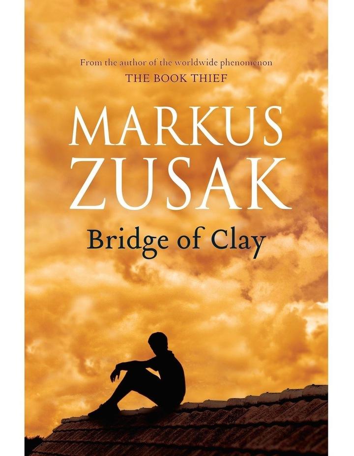 Bridge Of Clay image 1
