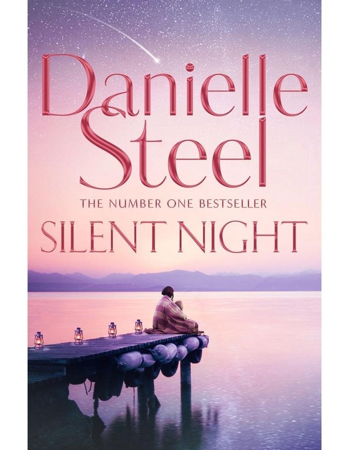 Silent Night image 1