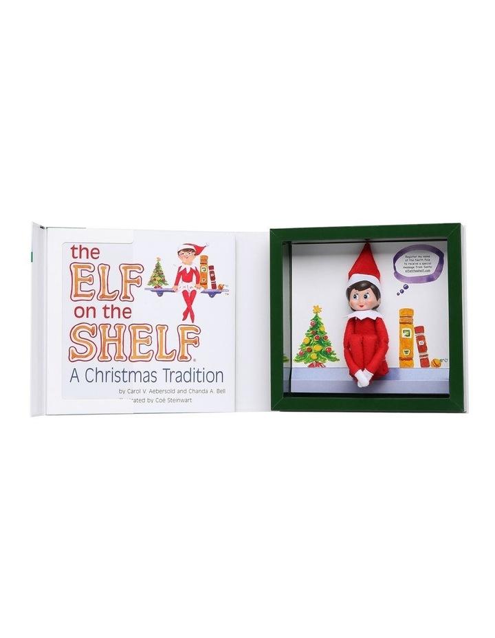A Christmas Tradition Set image 2