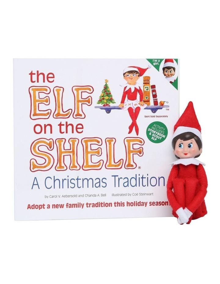 A Christmas Tradition Set image 3