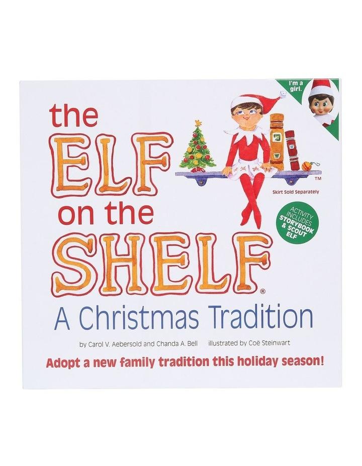 A Christmas Tradition Set image 4