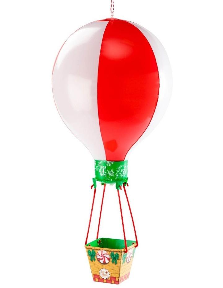 EOTS Balloon Ride image 2