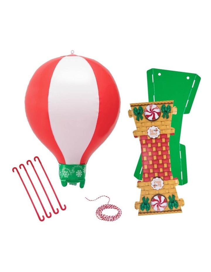 EOTS Balloon Ride image 3