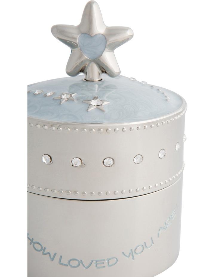 Music Box - Blue Star image 2