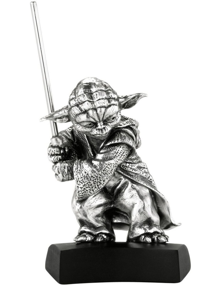 Figurine Yoda Small image 1