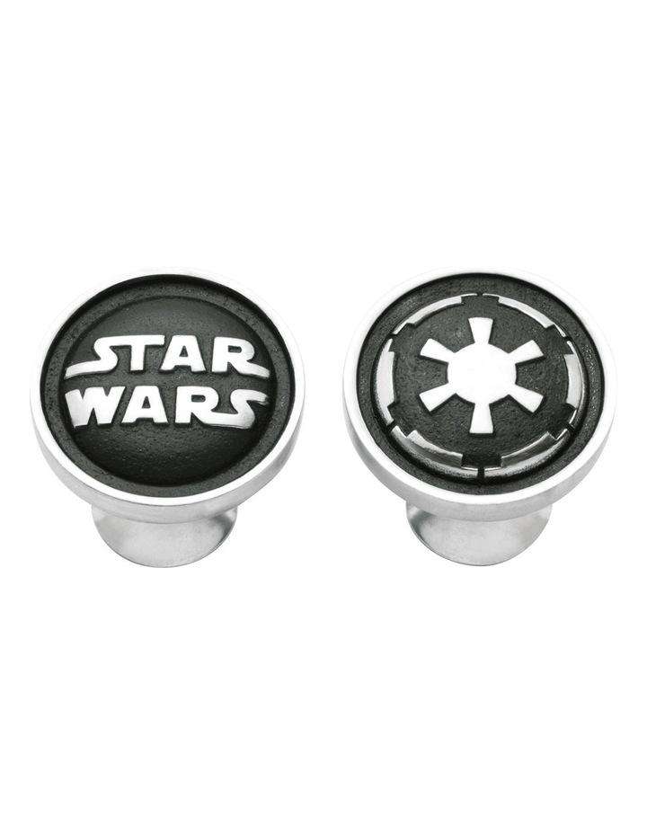 Cufflinks Galactic Empire image 1