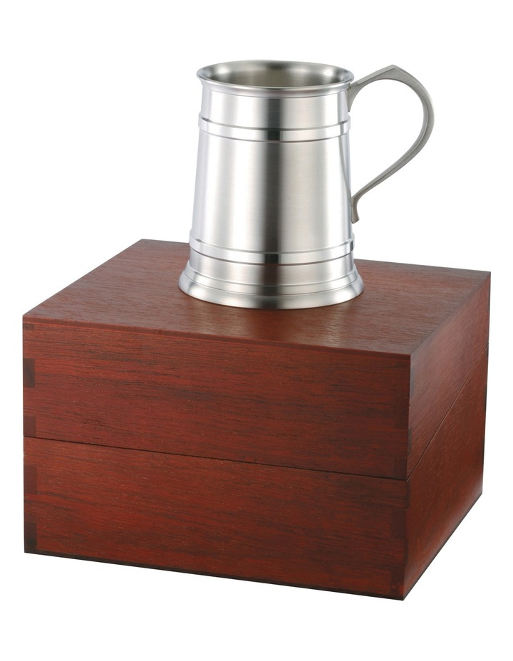 Tankard in Gift Box image 1