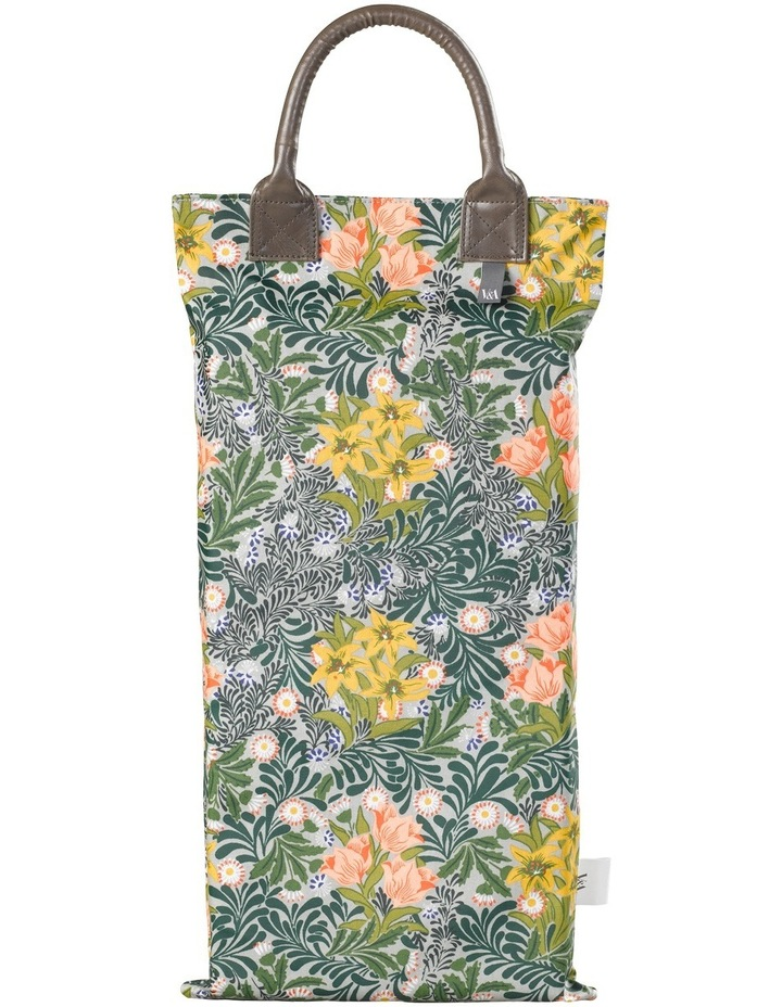 Garden Kneeler - William Morris image 1