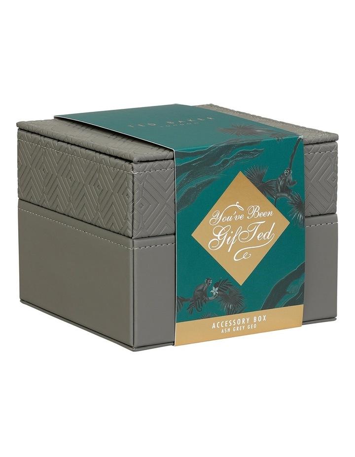 Lifestyle Storage Box Ash Grey image 2