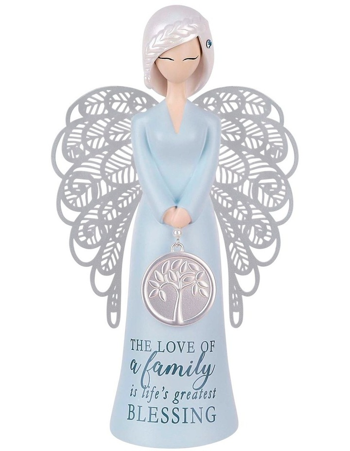 You are an Angel 175mm - Love of a Family image 1