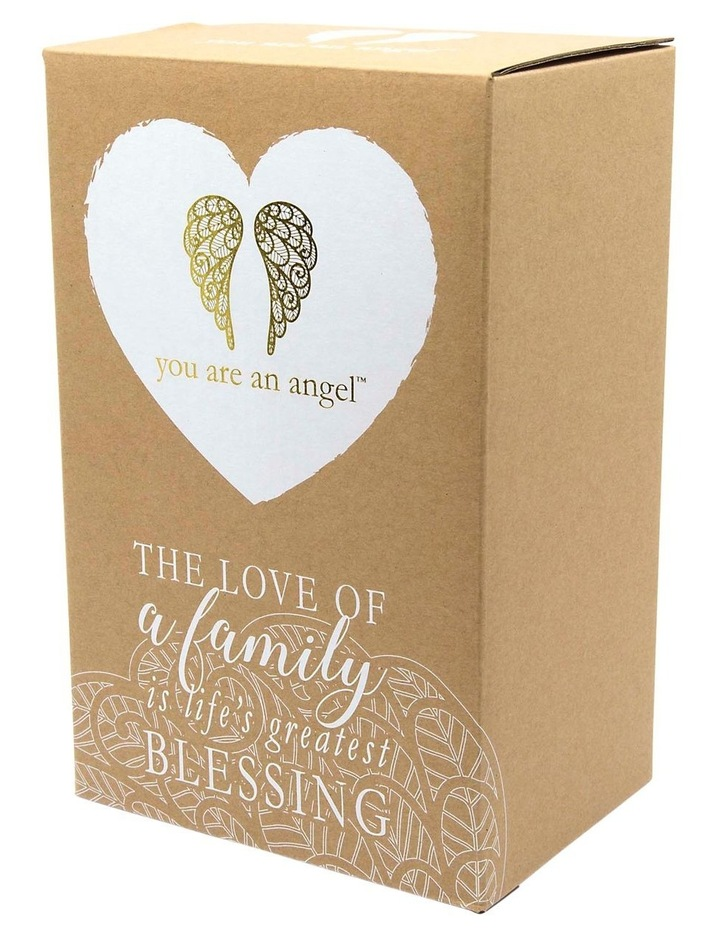 You are an Angel 175mm - Love of a Family image 2