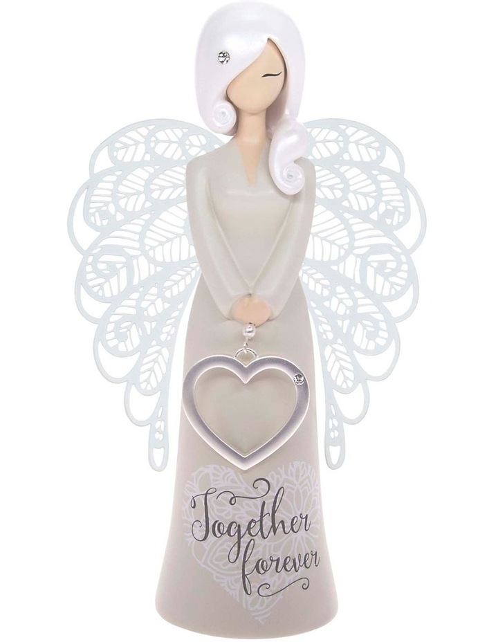 You are an Angel 175mm - Together Forever image 1