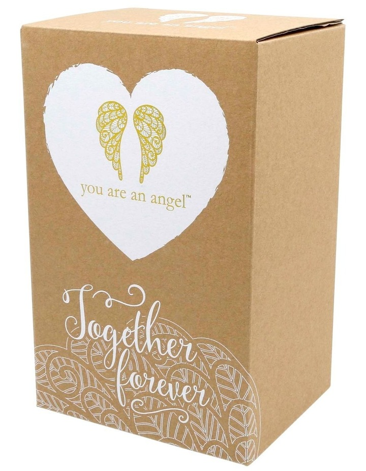 You are an Angel 175mm - Together Forever image 2