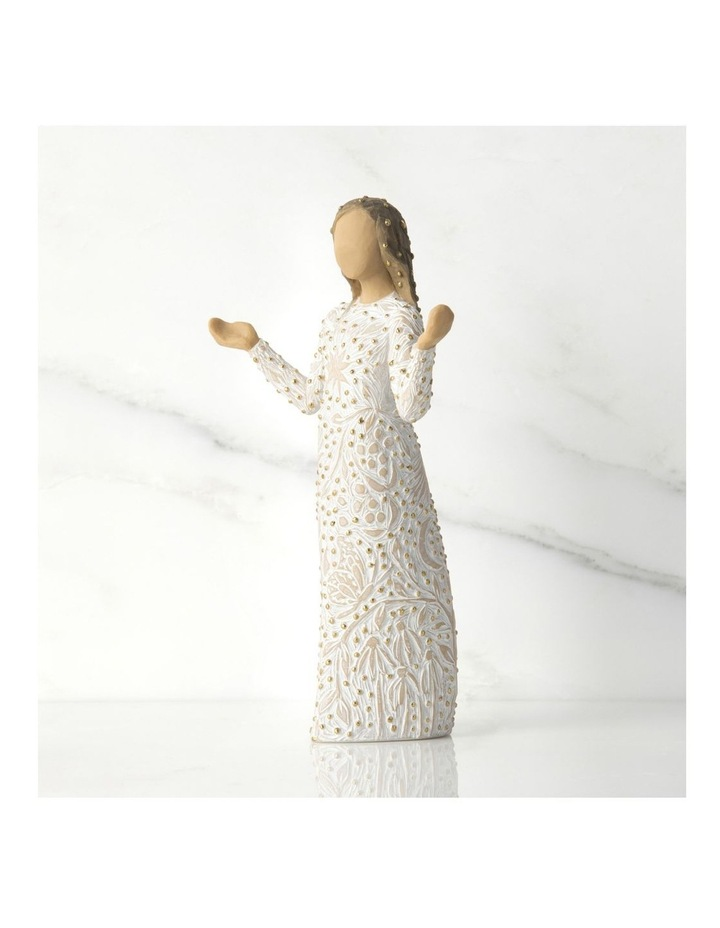 Everyday Blessing Figurine image 1