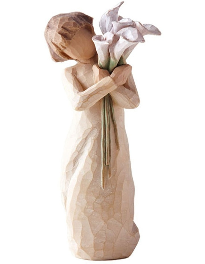 Willow Tree Beautiful Wishes Figurine image 1