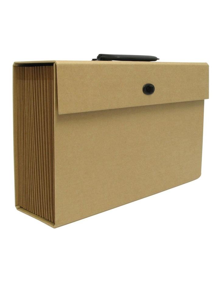 Kraft Expanding Case File image 2