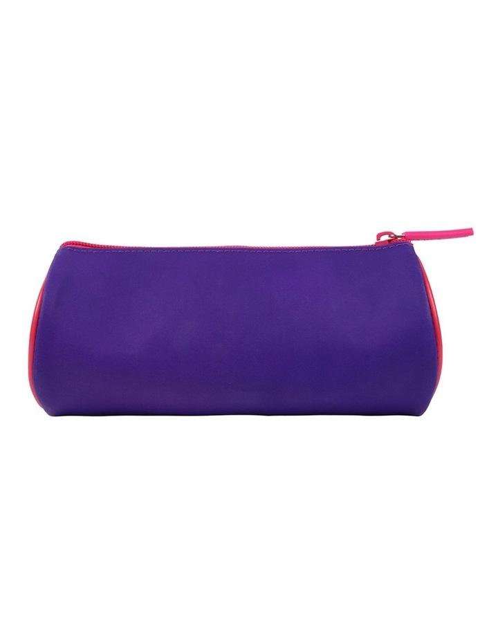 Purple Colour Change Case image 1