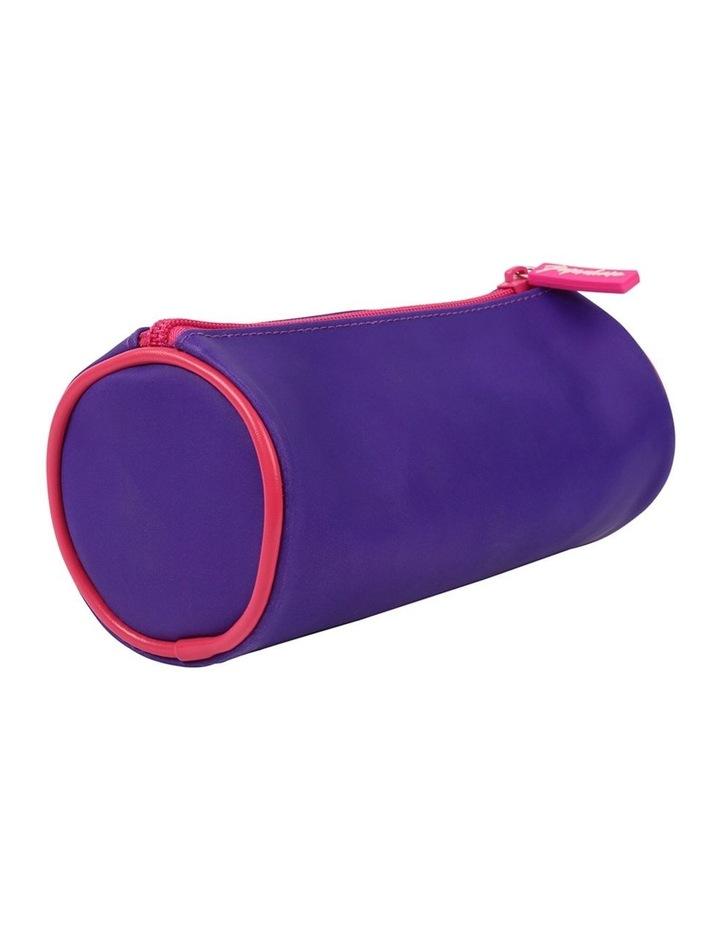 Purple Colour Change Case image 2